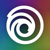 icono Ubisoft Connect