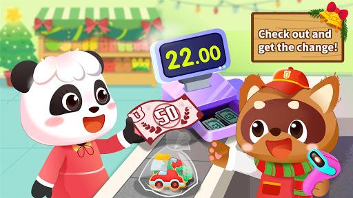 Baby Panda's Supermarket 8.48.00.02 screenshots 5