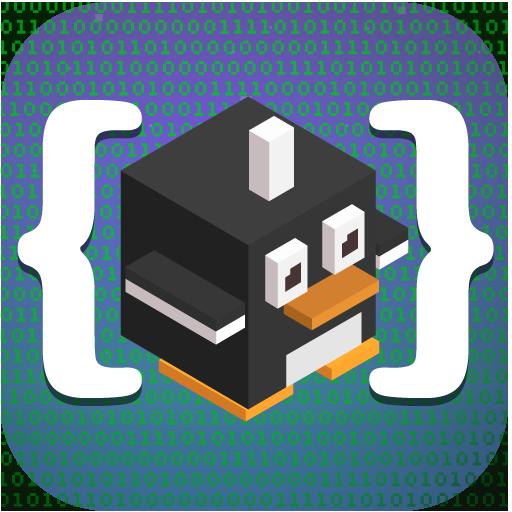 Ciudad  Algoritmo : juego de codificación  niños
