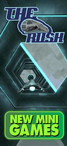 Space Merge: Galactic Idle Game 1.4.1 screenshots 7