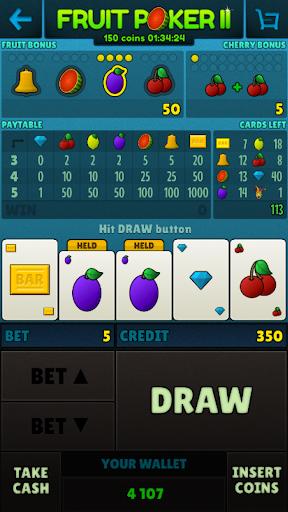 American Poker 90's Casino  screenshots 5