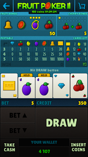 American Poker 90's Casino 3.0.19 Screenshots 5