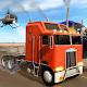 Truck Racing Simulator Euro Driver para PC Windows