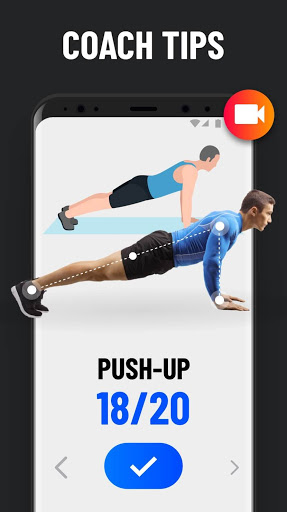images Home Workout 2