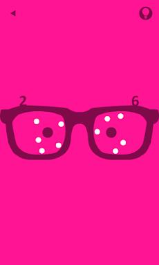 pinkのおすすめ画像3