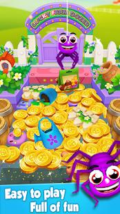 Coin Mania: Farm Dozer 2.2.1 Screenshots 2