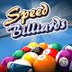 Speed Billiards para PC Windows