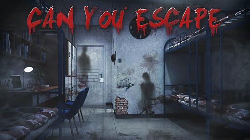 50 rooms escape:Can you escape:Escape game u2162  screenshots 1