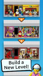 LEGO® Tower v1.25.0 (Money/Gold/Premium) MOD APK 2
