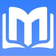 M-Dictionary - Visual Dictionary & Translator