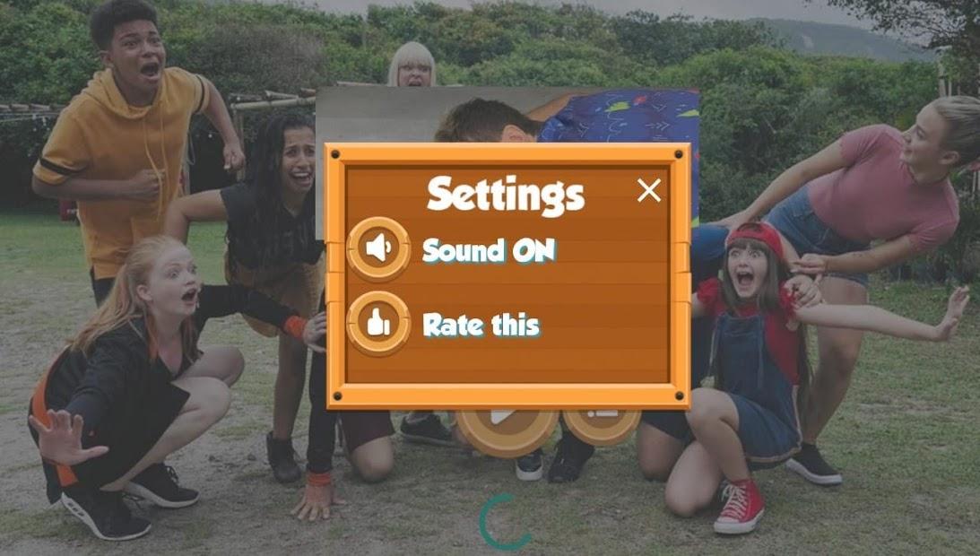 Screenshot Image 10
