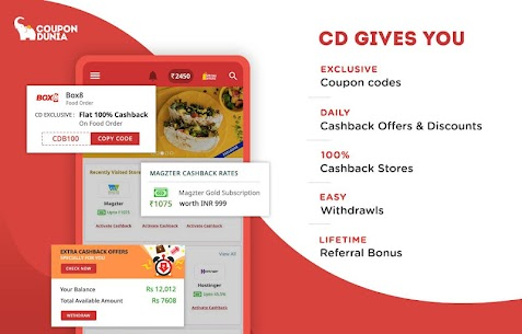 Online Coupons Offers Deals For Pc | How To Install On Windows And Mac Os 2