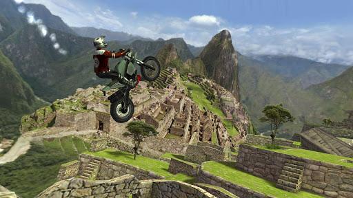 Trial Xtreme 4: Extreme Bike Racing Champions 2.9.1 Screenshots 3
