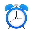 Alarm Clock Xtreme: Wecker, Stoppuhr und Timer