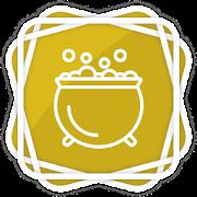 Morgana Icon Pack