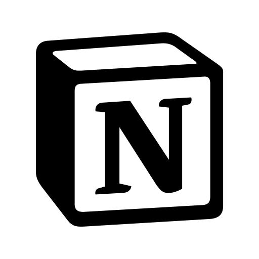 Télécharger Notion - Notes, Tasks, Wikis sur Android, iPhone, iPad et APK