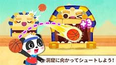 リトルパンダのスポーツチャンピオンのおすすめ画像4