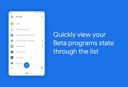 Beta Maniac – Life of a beta tester Mod Apk v0.2.8 (Pro) 1
