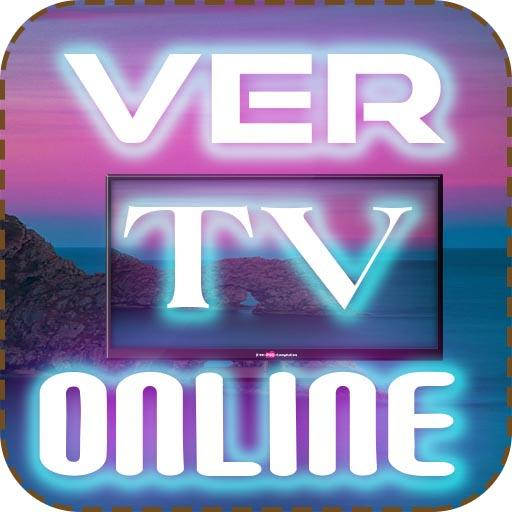 Baixar Watch TV Online Free Channels HD Television Guide