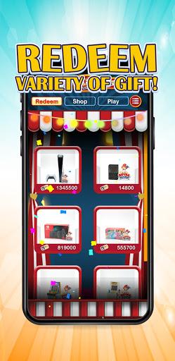 Royal Mania 2.7.16 screenshots 9