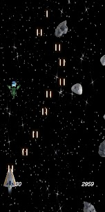 SPACE WAR PRO Online Hack Android & iOS 3