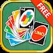 Funny Uno Free