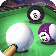 Pool Game: Online 8 ball master, Free 3D Billiards
