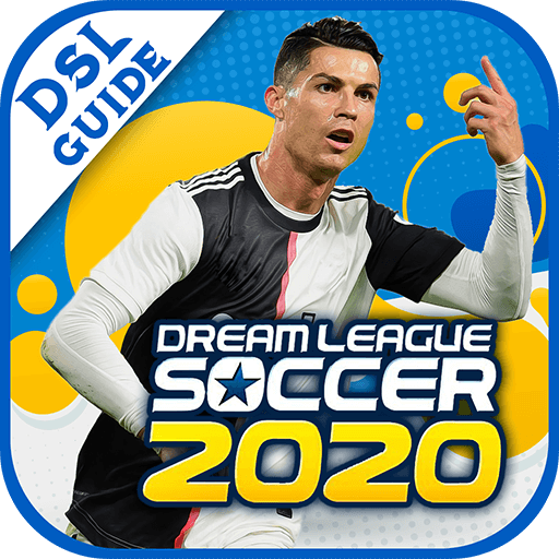 Baixar Guide For Dream Winner League Tips Soccer para Android