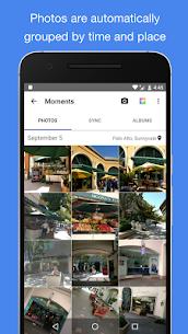 A+ Gallery Pro Apk- Photos & Videos 2.2.52.4 (Mod/Pro Unlocked) 5