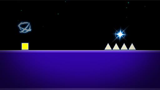 geometry crash screenshot 3