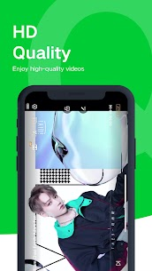 iQIYI Video – Dramas & Movies 3