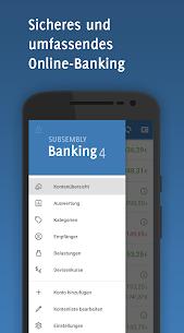 Banking4 5