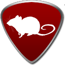 Rat Shield