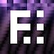 Fractal Bits