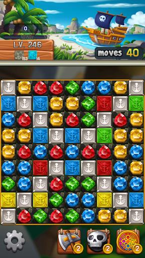 Jewel chaser 1.17.0 screenshots 7