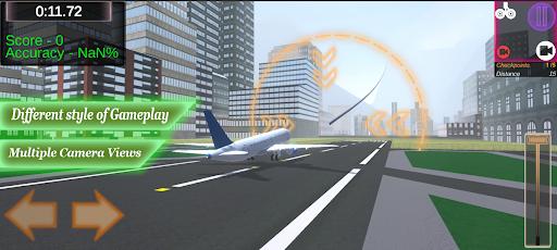 RealFlight Simulator 2021 3.0 screenshots 12
