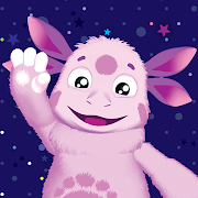 Moonzy Minigames for Heroes! Kid Games with Luntik