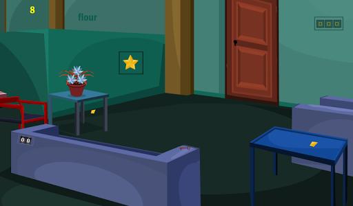 escape game : escape games zone 90 screenshot 3