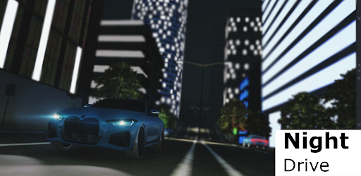 Real Car Parking - Mods screenshots 1