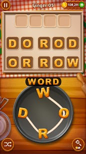Word Cookies!®  Apps For Pc | Download And Install (Windows 7, 8, 10, Mac) 1