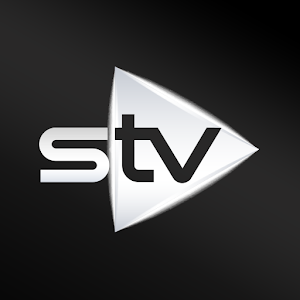STV Player: Stream TV you&#39ll love for Free