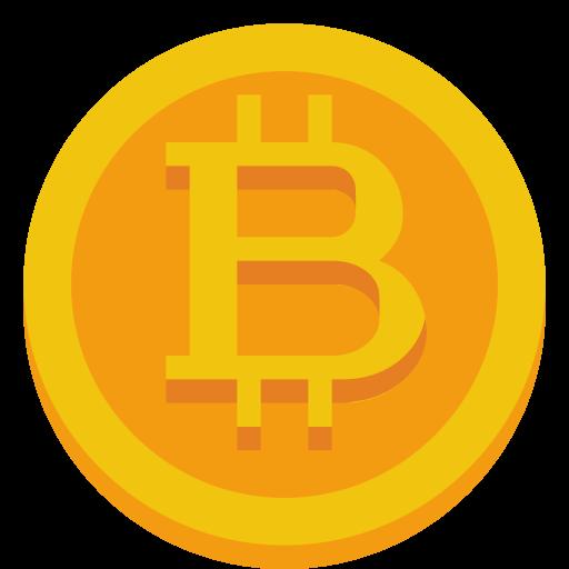 nekilnojamasis bitcoin mining)