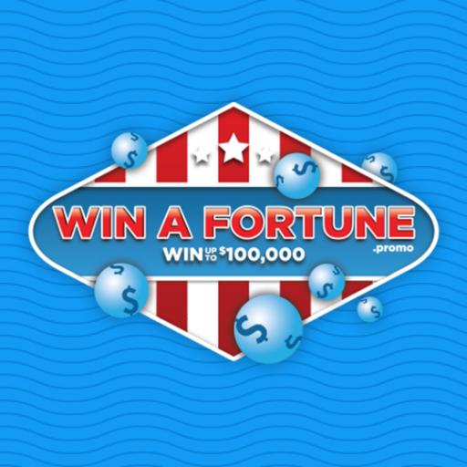 Win a Fortune Promo