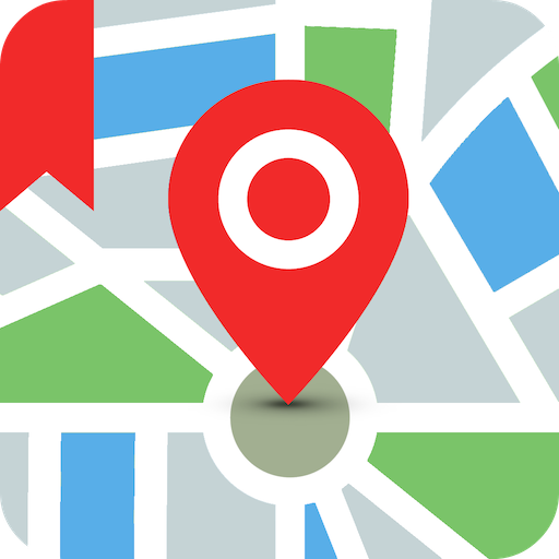 Guarda Ubicación GPS