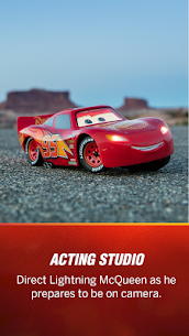 Ultimate Lightning McQueen™  For Pc | How To Use (Windows 7, 8, 10 And Mac) 2