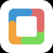 App Icon for קבוצת העתקות App in Czech Republic Google Play Store