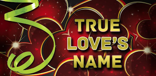 Name test love true First name