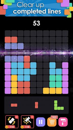 X Blocks screenshots 1