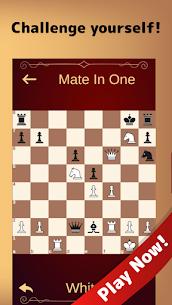 Queen's Gambit APK + MOD (Unlimited Money) 5