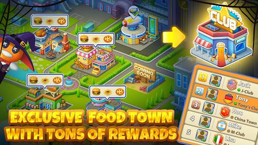 Bingo Journey - Lucky & Fun Casino Bingo Games 1.3.4 screenshots 8